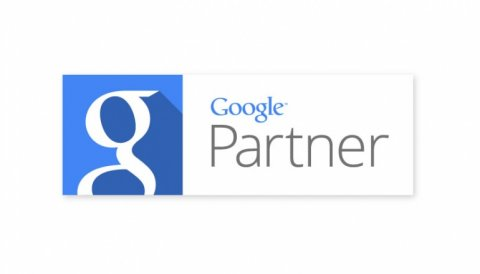 Indulge Media Official Google Partners In Guernsey