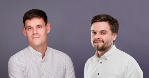 Indulge expands design & development team in UK and Guernsey