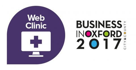 Get a Checkup at the Oxford Web Clinic