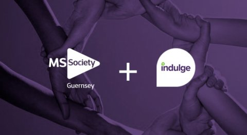 Indulge gears up for 10 year anniversary by building new website for local MS Society