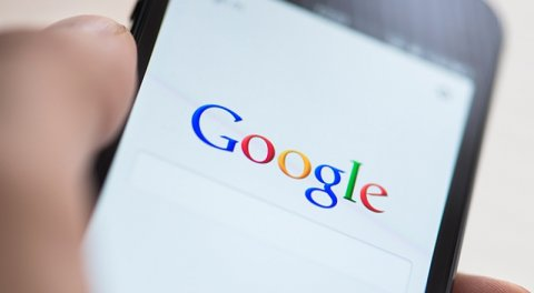 New Google Mobile Friendly Algorithm Launch Date Confirmed