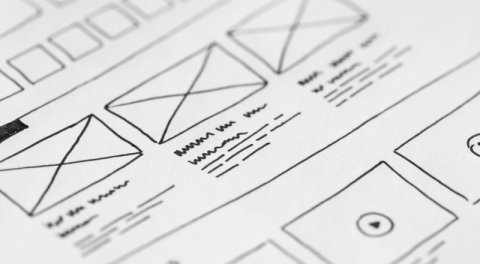 5 common Web Design definitions you need to know